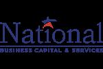 National Business logo